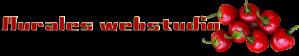 Murales WebStudio
